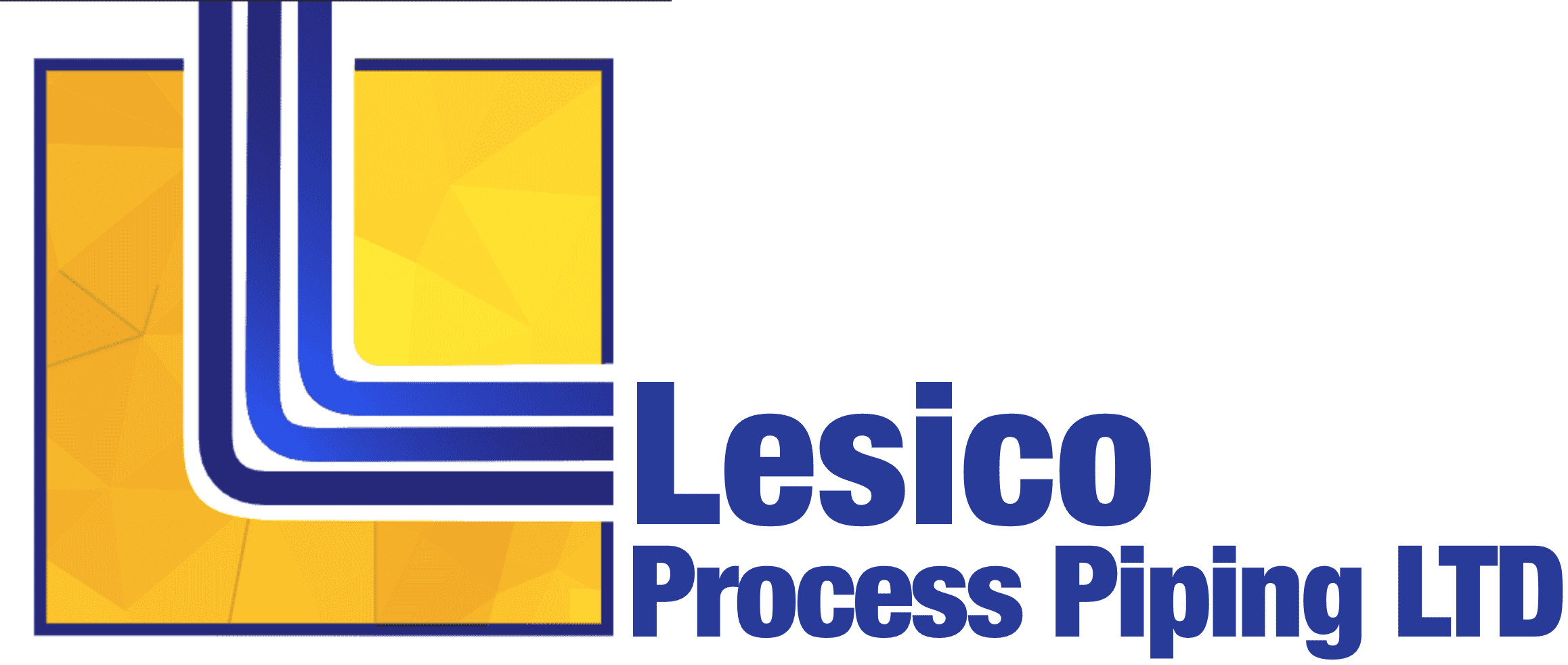 Lesico Process Piping